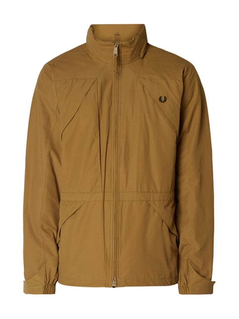 FRED PERRY JACKEN  Fred Perry Winterjacken online kaufen ▷ P C ... 7fdb24e8ef