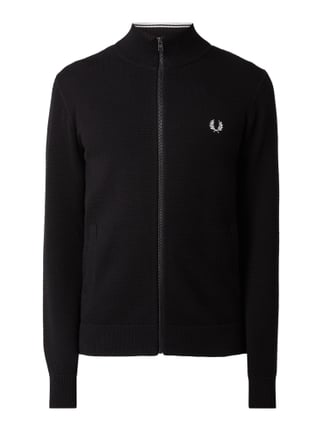 Fred Perry: Hemden, Sweatshirts & mehr Online Shop | FASHION