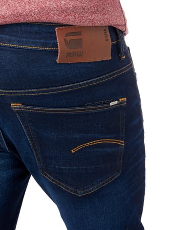 Stone Washed Slim Fit 5-Pocket-Jeans G-Star Raw online kaufen - 2