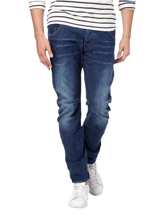 G-Star Raw Stone Washed Slim Fit Jeans Jeans - 1
