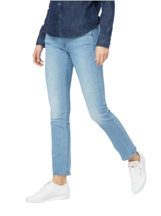 G-Star Raw Stone Washed 5-Pocket-Jeans Jeans - 1