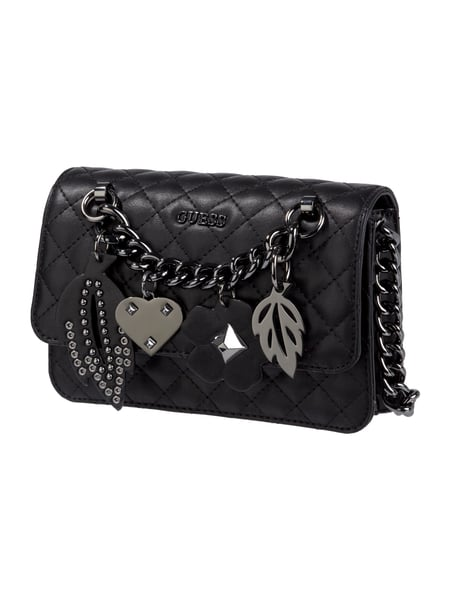 Guess Crossover Bag
