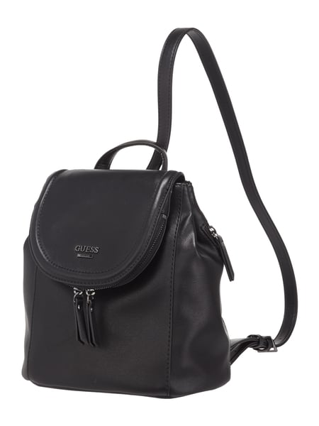 Guess Tagesrucksack - red