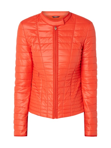 Guess Steppjacke mit Thermore® EVOdown®-Isolierung Rot - 1