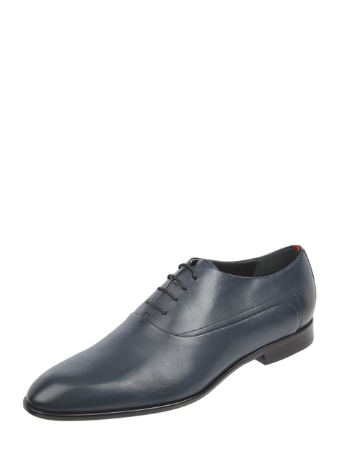 buy popular 5be82 96fe8 Oxford Schuhe online kaufen ▷ P&C Online Shop