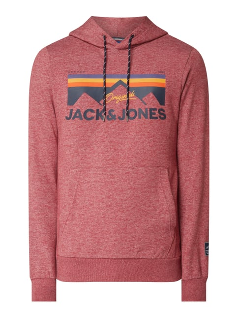 top quality low price lace up in JACK and JONES Online Shop ▷ P&C Online Shop Österreich