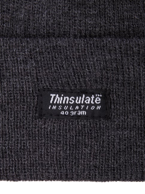 Beanie mit 3M™ Thinsulate™ Insulation Jake*s online kaufen - 1