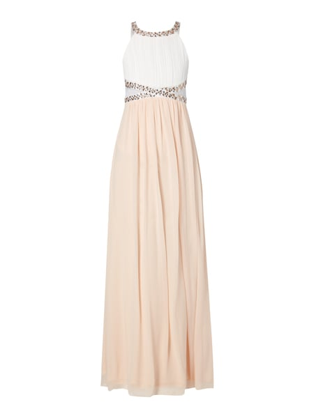 Damen abendkleid von jakes cocktail