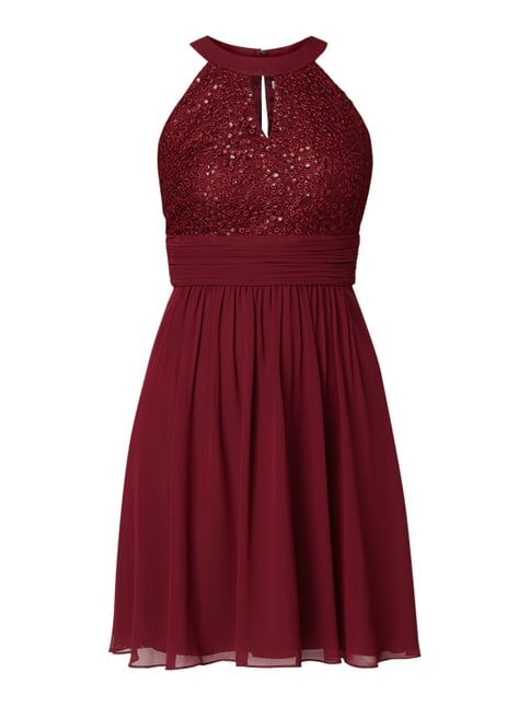 ROTE KLEIDER: Rotes Kleid online kaufen </p>                     </div> </div>          <!-- tab-area-end --> </div> <!--bof also purchased products module-->  <!--eof also purchased products module--> <!--bof also related products module--> <!--eof also related products module--> <!--bof Prev/Next bottom position -->         <!--eof Prev/Next bottom position --> <!--bof Form close--> </form> <!--bof Form close--> </div> <div style=