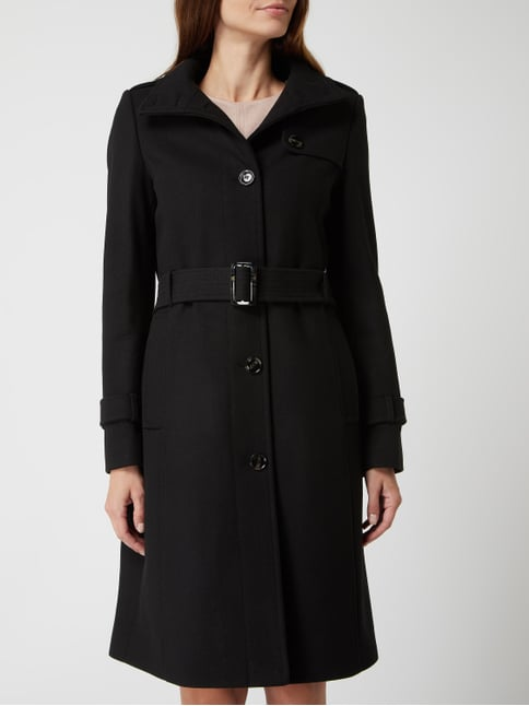 huge selection of 5d823 128eb Trenchcoat: Damen Trenchcoats & Trenchjacken online kaufen ...