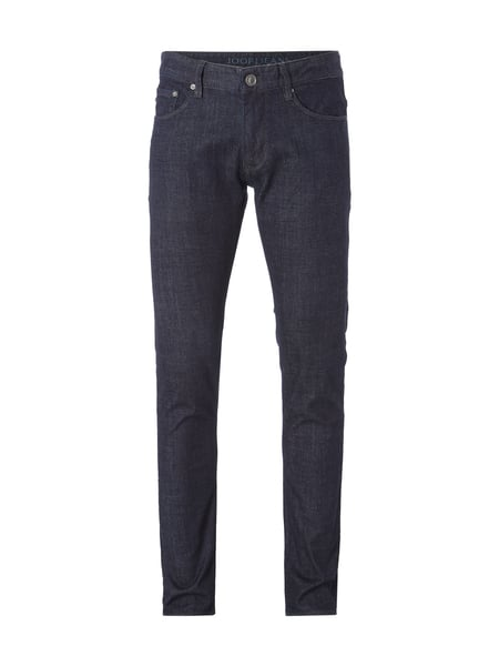 Joop! Rinsed Washed Slim Fit Jeans Blau / Türkis - 1