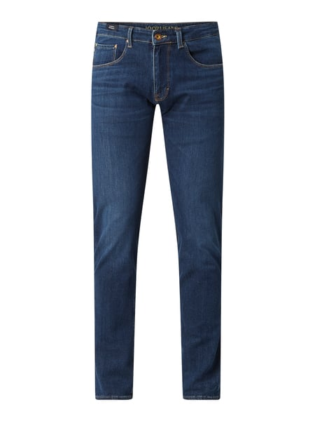 How to find the perfect pair of jeans for you
