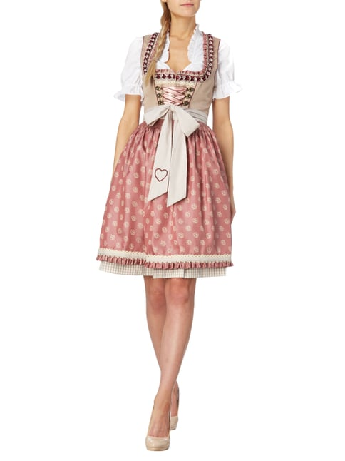 dirndl online shop dirndl kaufen wiesn 2017 p c online. Black Bedroom Furniture Sets. Home Design Ideas