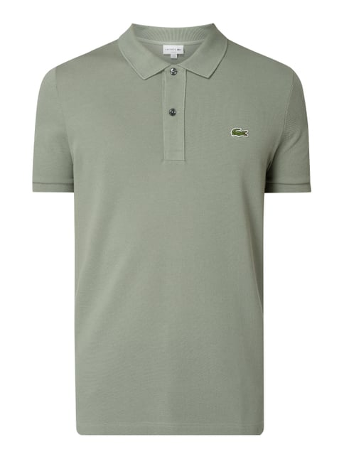 competitive price 4ff0e 268cb Lacoste Sale & Outlet: Mode von Lacoste für Damen & Herren ...