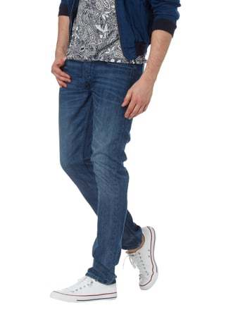 Lee Stone Washed Regular Fit Jeans Jeans - 1