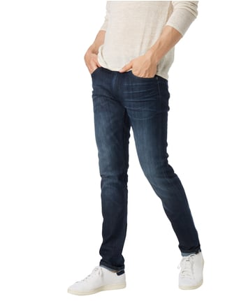 Lee Stone Washed Slim Fit Jeans Jeans - 1