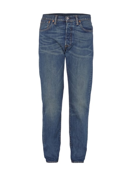 Levi's® 501 Sc Hook - 501 Straight Cut Jeans Jeans