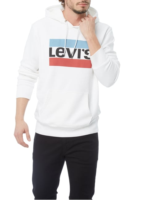 levis levi 39 s pullover mode f r damen herren im online shop p c online shop sterreich. Black Bedroom Furniture Sets. Home Design Ideas