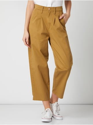 High Waist Hose im Online Shop kaufen | FASHION ID Online Shop