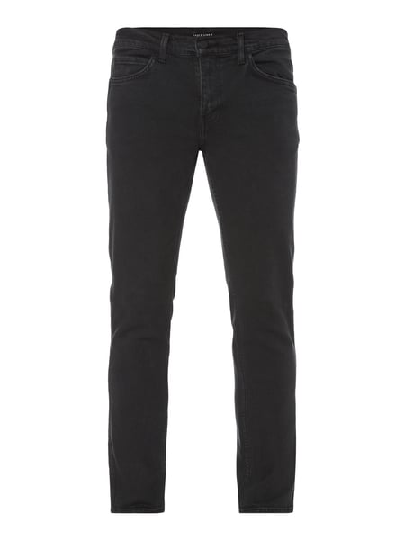 Levi's® Line 8 Coloured Straight Fit Jeans Jeans