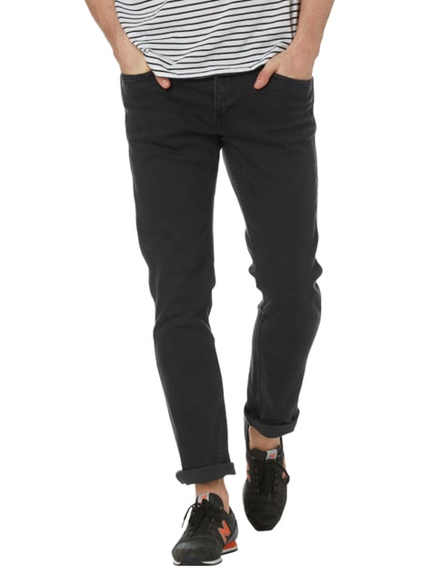 Levi's® Line 8 Coloured Straight Fit Jeans Jeans - 1