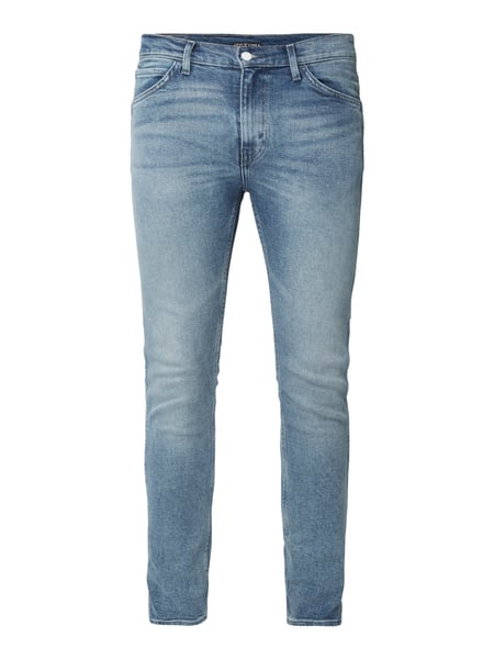 Levi's® Line 8 Line 8 Skinny Jeans Hearns L8 Jeans