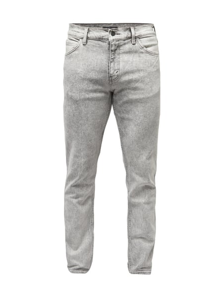 Levi's® Line 8 Line 8 Slim Straight Jeans L8 Physics Stretch Jeans
