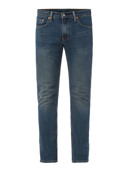 Levi's® 511 Green Jelly - Stone Washed Slim Fit Jeans Jeans