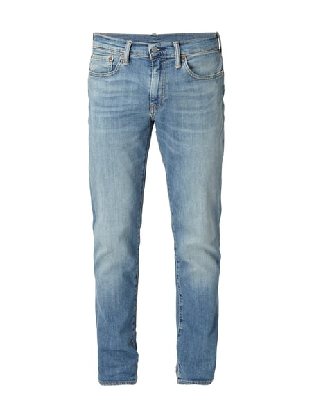 Levi's® 511 Sun Fade - Stone Washed Slim Fit Jeans Jeans