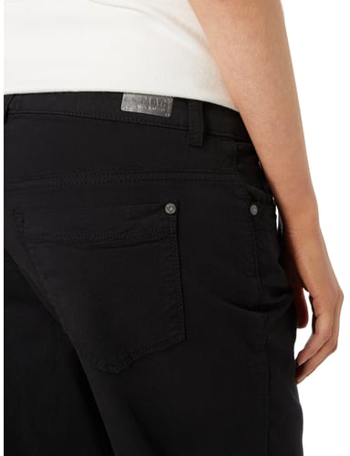 Coloured 5-Pocket-Jeans MAC online kaufen - 1