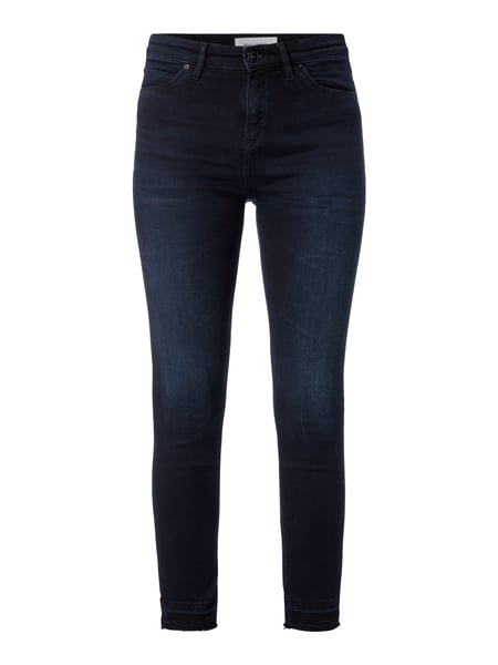 Marc O'Polo Denim Coloured Skinny Fit 5-Pocket-Jeans Jeans