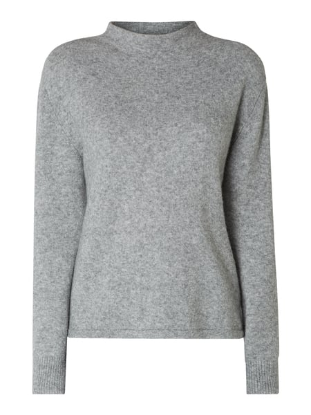 Marc Pullover – Turtleneck Hellgrau Mit Denim O'polo oerdBxC