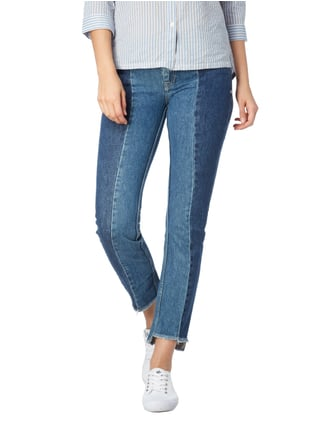 Marc O'Polo Denim Rinsed Washed Straight Fit Jeans Jeans - 1