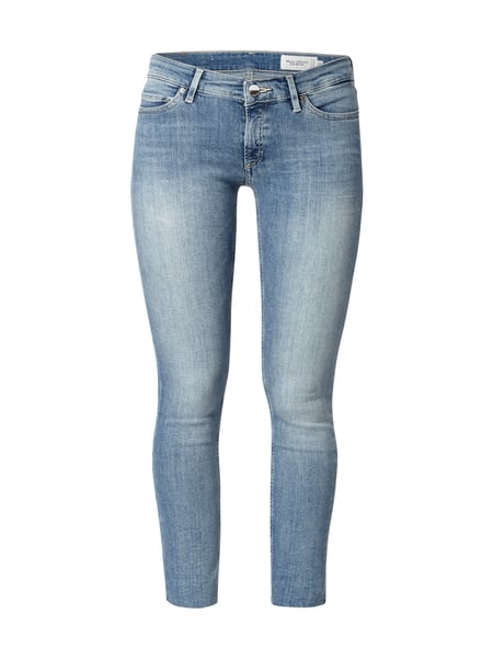 Marc O'Polo Denim Stone Washed Super Skinny Fit Jeans Jeans