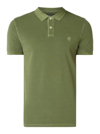 5396af33b2 MARC O'POLO HERREN-SHIRTS im Online Shop kaufen | FASHION ID Online Shop