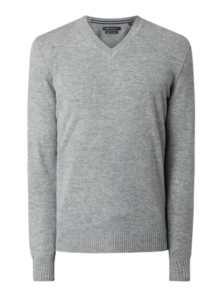another chance sleek clearance prices MARC O'POLO HERREN-PULLOVER im Online Shop kaufen | FASHION ...