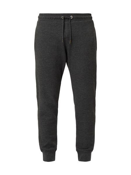 MCNEAL Sweatpants mit Tunnelzug Grau - 1