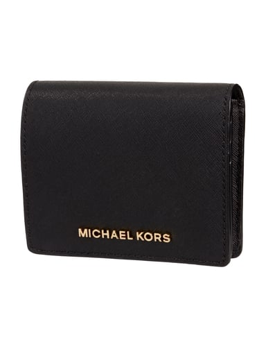 michael michael kors michael michael korsjet set travel geldb rse mit. Black Bedroom Furniture Sets. Home Design Ideas