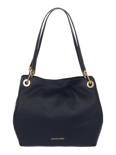 free shipping michael kors tasche hobo bedford edition afed9