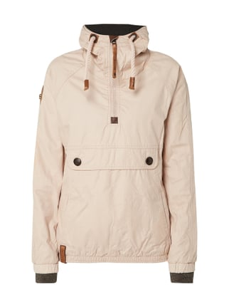 Jacke naketano damen sale