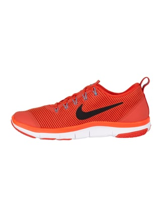 Rückansicht von Nike - Thema-herren-shop-by-style-casual in Orange - 1