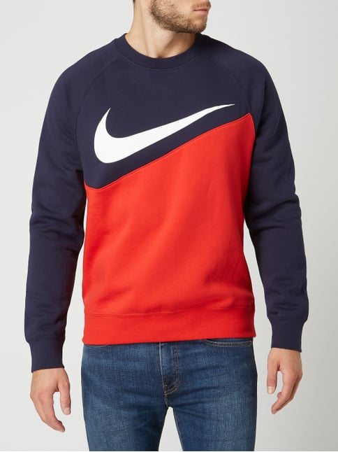 sneakers for cheap 8a756 7070c NIKE Pullover online kaufen   0€ Versand ▷ P&C Online Shop
