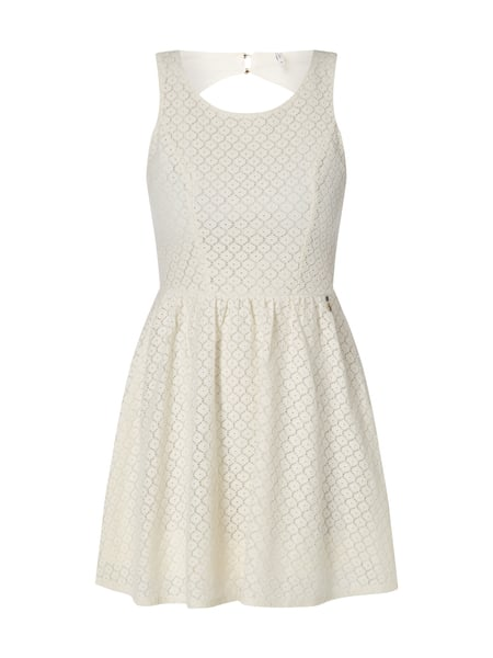 Kleid only
