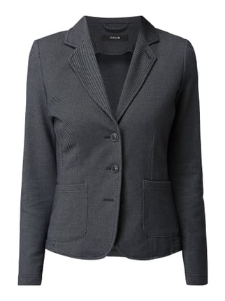 Damenjacke von tom tailor