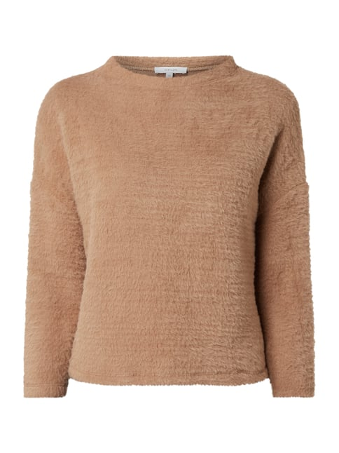 new concept ddb03 65ee3 Pullover mit 7/8-Arm