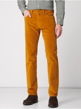 special section quite nice really cheap Pierre Cardin Deauvilles Jeans im Online Shop kaufen ...