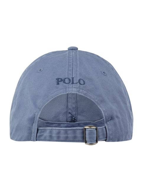 vast selection dirt cheap save up to 80% RALPH LAUREN CAPS online kaufen ▷ P&C Online Shop