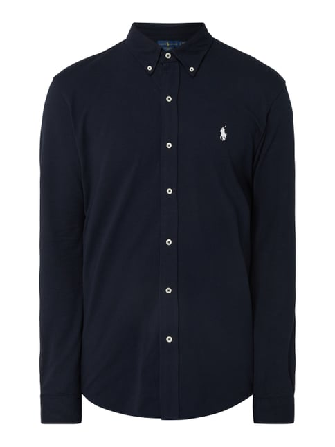 finest selection 45621 0128e RALPH LAUREN HEMDEN online kaufen ▷ P&C Online Shop