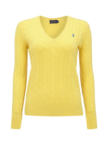 various colors 33afa bf364 netherlands ralph lauren polo pullover damen 78be5 33ed6