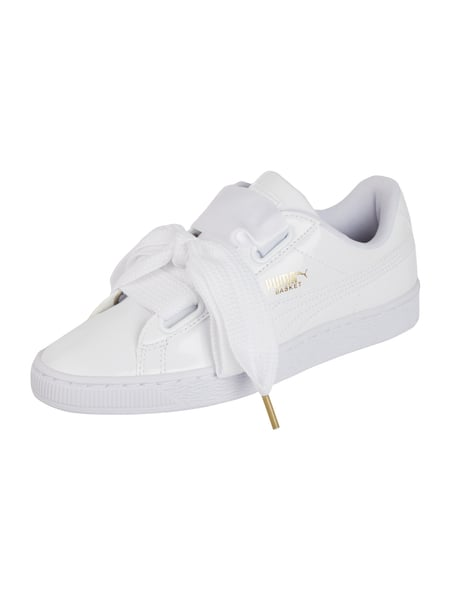 Online Shopping für Puma Sneakers | Puma Basket Heart